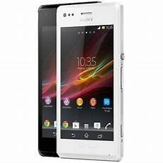 sony xperia m c2005 dual sim android smartphone handy ohne