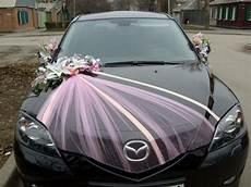 car wedding decorations 2061217 weddbook