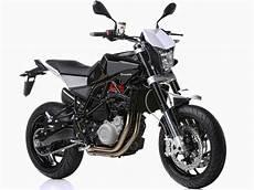 2013 Husqvarna Nuda 900 Abs Motorcycle Photos Specifications