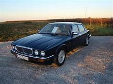 jaguar xj6 3 2l sovereign troc echange jaguar xj6 3 2 sovereign 06 1994 avec 265000