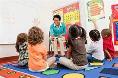 pre k enrollment report finds inadquate participation in u s time