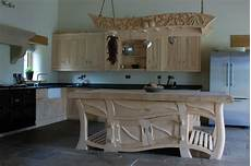 handmade kitchen furniture handmade bespoke kitchen decoholic