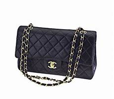 Coco Chanel Tasche - alexandra d foster destinations perfected happy birthday