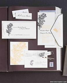Enclosure Cards For Wedding Invitations