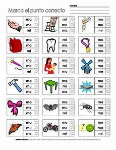 resultado de de palabras con ma me mi mo mu silabario en espa 241 ol silabas aprender silabas