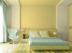 bedroom 2nd floor light yellow nippon paint colour schemes for home interior nippon