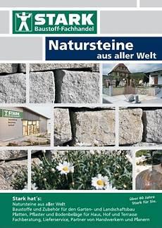 natursteine aus kunststoff quot natursteine aus aller welt quot stark baustoffe fliesen
