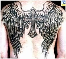 tatouage ailes dos jendela gambar tatto sayap wing tattoos for