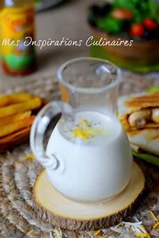 sauce fromag 232 re pour tacos le cuisine de samar