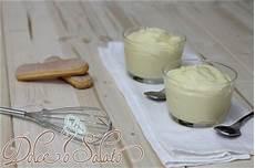 crema con due uova crema al mascarpone con uova cotte senza pastorizzarle uovo cotto mascarpone