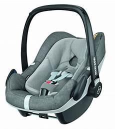 Maxi Cosi Pebble Plus Babyschale Kinderwagen Held