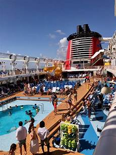 things for adults to do a disney cruise wherever i may roam