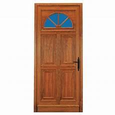Porte D Entrée Pvc Couleur Bois Porte D Entr 233 E Chenonceau Pvc D 233 Cor Bois Portes