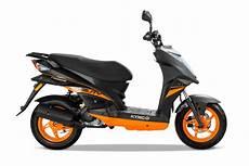 50ccm motorroller roller agility rs 50 kymco