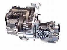 vw t4 syncro 2 5 benzin 5 getriebe arl