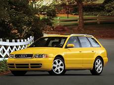 1997 audi s4 avant related infomation specifications weili automotive network