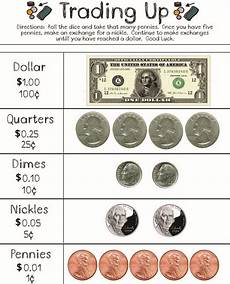 17 best images about teaching math money on pinterest
