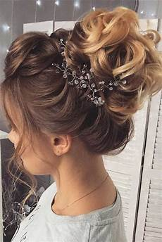 up style hairdos for hair 60 sophisticated prom hair updos simple prom hair