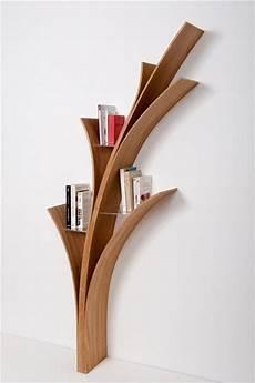 les 25 meilleures id 233 es de la cat 233 gorie bibliotheque arbre