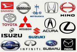 Japanese Vs American Cars Which Is Better  Autos Speed