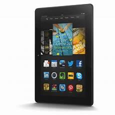 kindle hdx 8 9 quot tablet 16gb big w