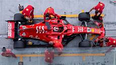 Formel 1 2019 Termine - formel 1 tests 2019 in barcelona termine live ticker