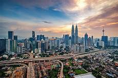 bid malaysia malaysia listed as one of the best places to retire