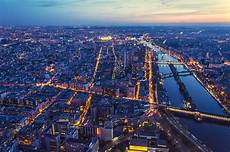 Grandes Villes Et Pollution Sonore