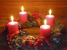 celebrate the second week of advent cbn