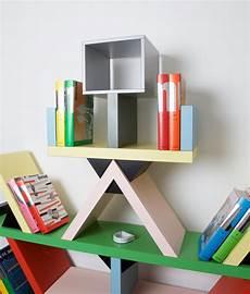 libreria sottsass libreria carlton di ettore sottsass per
