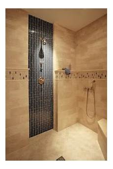 bathroom tile gallery ideas bathroom tile ideas apps on play