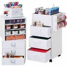 recollections craft room storage craft room