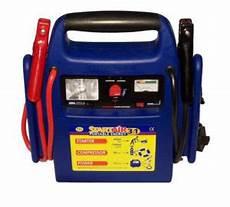booster batterie voiture 11873 comment bien choisir un booster de batterie whenyoudontexist