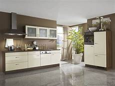 Bedroom Cabinet Color Ideas by 350 Best Color Schemes Images On Kitchen Ideas