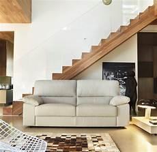 collezione divani poltrone e sofa poltrone e sof 224 catalogo 2016