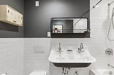 How Does A Bathroom Renovation Take