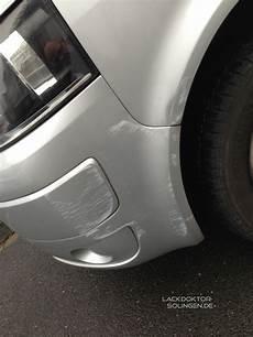 schaden am auto verursacher unbekannt parkschaden streifschaden vandalismusschaden pkw