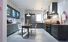 nolte kuchen fronten nolte k 252 chen center no 1 landelijke keukens uw keuken nl
