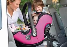 Babyschalen Gr 0 Der Kindersitz F 252 R Babys