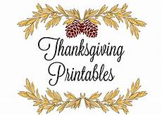 thanksgiving 2017 place card templates printable thanksgiving place cards menus