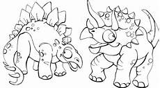 age animals coloring pages 17036 school age coloring pages