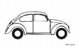 9 Best VW Beetles For Kids Images On Pinterest  Vw