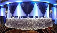 blue theme wedding things in 2019 white wedding