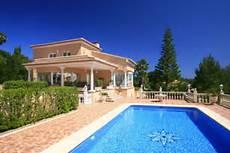 haus kaufen in spanien spain buy rent build properties in denia properties