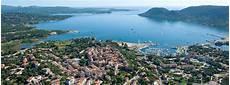 Location Porto Vecchio Corse Du Sud Santa Giulia