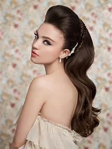 15 beautiful braided hairstyles for long hair sheideas
