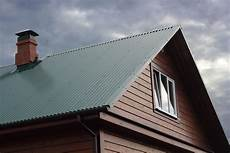 How To Install Tin Roofing Ebay
