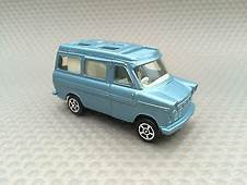 1000  Images About TOY CARAVANS On Pinterest Caravan