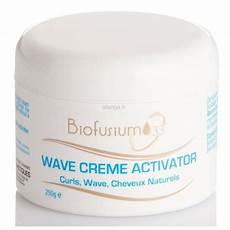 wave cr 232 me activator biofusium 33 curl wave cheveux