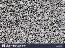 ghiaia texture gravel texture immagini gravel texture fotos stock alamy